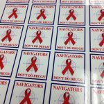 Vinyl Decals | Acton | Boston | Middlesex County MA