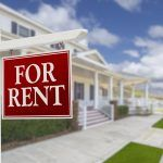 real estate signs cheap