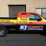 Commercial Lettering and Graphics   Acton   Boston   Middlesex County MA