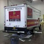 Vehicle Graphics   Middlesex County MA