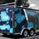 Vehicle Graphics Concord MA