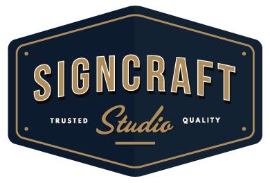 Signcraft Studio
